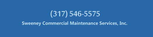 Call us today for a free service quote!    (317) 546-5575